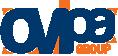 Ovipa Group Logo